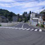 2012古町新町線外2線舗装補修工事