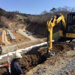 2018.3-29災第030410002号配水管布設工事