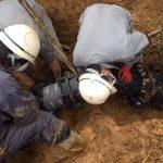 漏水修理4